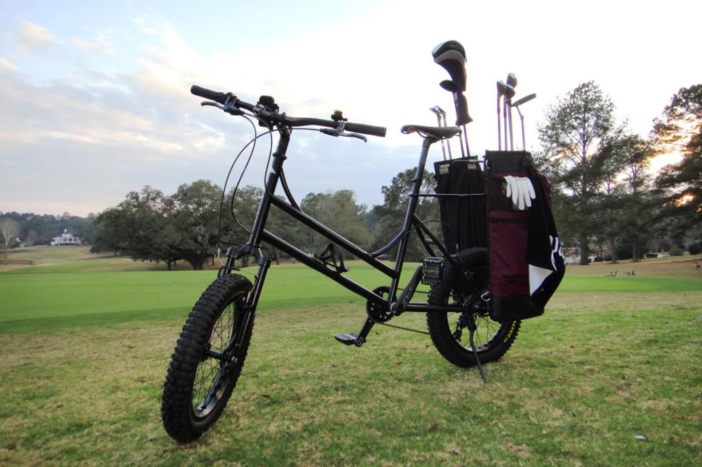 thegolfbike24