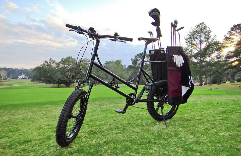 golf_bike_1