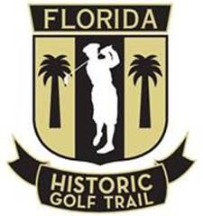 FloridaHistoricGolfTrail_logo