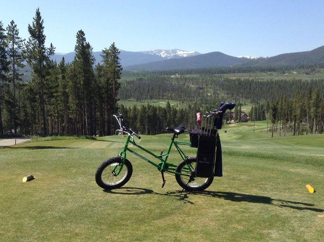 golf-bike-blog-2