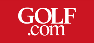 golf_com_logo