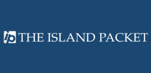 the-island-packet-logo