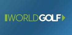 worldgolflogo
