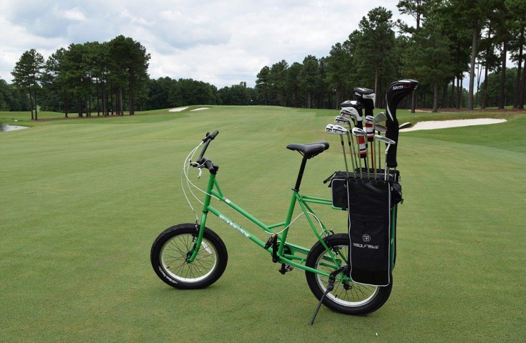 photos of the golf bike  u2013 the golf bike